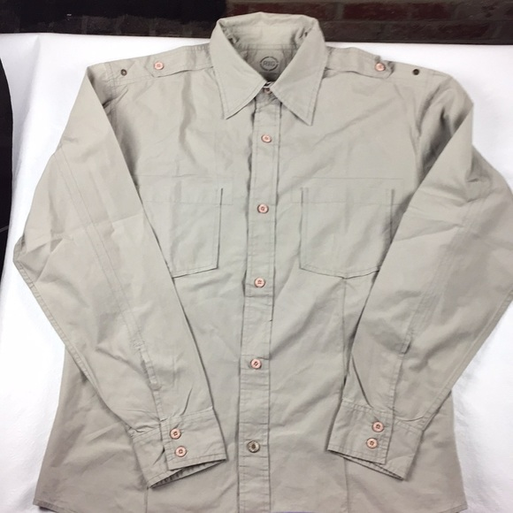 6238fa42d3b rigs utility clothing Shirts